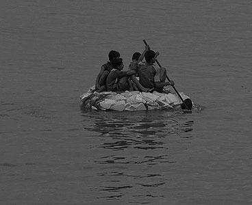 SimonPodgorsek_Indija12