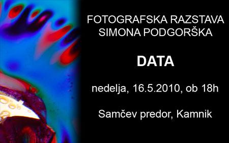 data_vabilo_